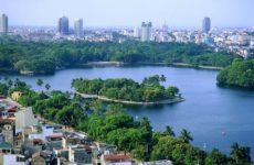 В столице Вьетнама туристам не приходится скучать — обзор лучших экскурсий из Ханоя на русском языке