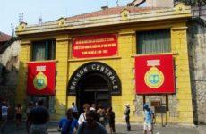 Ханой Хилтон — знаменитый музей-тюрьма Хоало во Вьетнаме. Историческая справка и полезные советы туристам!