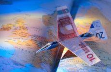 Авиаперелет и другие способы добраться до Вьетнама, а также советы путешественникам как сэкономить!