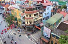 Обзор лучших ресторанов Ханоя — расскажем где можно поесть вкуснее и дешевле!