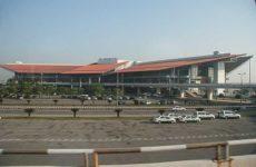 Международный аэропорт «Нойбай» в Ханое — все что нужно знать туристу для комфортного полета!