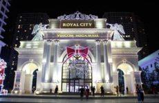 В торговых центрах и на рынках Ханоя большой выбор качественных вещей, мы посоветуем Вам лучшие места для шопинга!