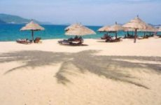 Если захотелось пляжного отдыха в Ханое. Рекомендации ближайших пляжей во Вьетнаме с описанием и фото