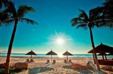 Особенности климата и погоды на курортах Вьетнама в разные сезоны и месяца, рекомендации о лучшем времени посещения
