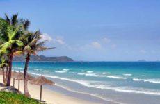 Неповторимый пляж Зоклет близ Нячанга — советы и полезная информация для туриста