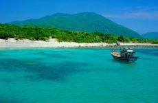 Невероятный дайвинг на острове Хон Мун — все подробности для туриста