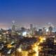 Отдохнуть прямо сейчас — погода зовет в Мумбаи: прыжок из зимы в лето