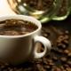 Где купить кофе в Далате во Вьетнаме? Описание, стоимость сортов, дегустация напитка