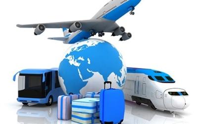 Как лучше добраться в Агру из Дели, Гоа, Мумбая, Ришикеша, Варанаси, Джайпура?