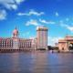 Рейтинг лучших отелей в Мумбаи, включая гостиницы 5 звезд и бюджетные варианты. Советы по выбору размещения
