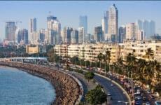 Транспортное сообщение с Мумбаи: авиабилеты из Москвы, а также как добраться из Дели, Гоа и других мест